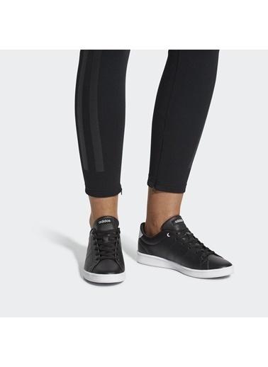 adidas Kadın  Sneakers 100322717-0037 Siyah